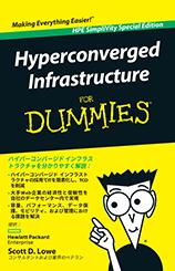 HCI_for_Dummies